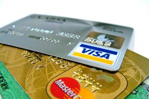 Финансовый и банковский перевод